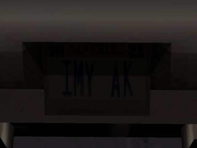File:CustomLicense-GTASA-IMY-AK.jpg