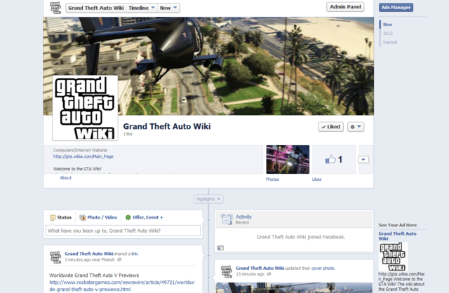 File:Facebook-GTA Wiki.png