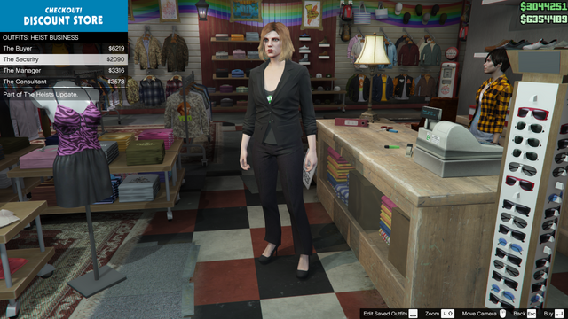 File:FreemodeFemale-HeistBusinessOutfits2-GTAO.png