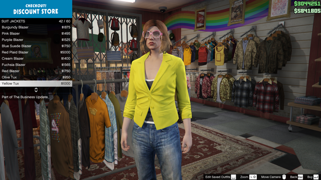 File:FreemodeFemale-SuitJackets41-GTAO.png