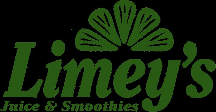 File:Limey's-GTAV-Logo.png