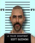 File:Most wanted thumb crimical02 scott guzowski.jpg