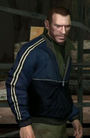 File:Niko bellic 34.jpg