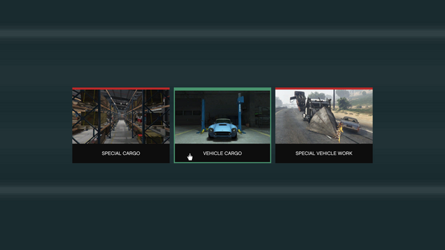 File:SecuroServ-GTAO-VehicleCargoMission.png