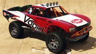 TrophyTruck-GTAO-FrontQuarter