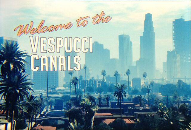 File:Vespucci canals.jpg