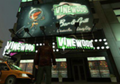 VinewoodBar&Grill-GTA4-exterior.png
