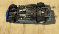 Blackfin GTAVpc Under