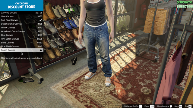 File:FreemodeFemale-CanvasShoes24-GTAO.png