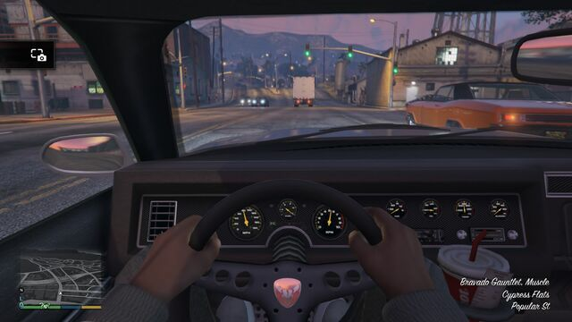 File:Gauntlet-GTAV-Dashboard.jpg
