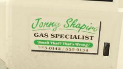 JonnyShapiro-GTAV