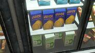 Love Juice