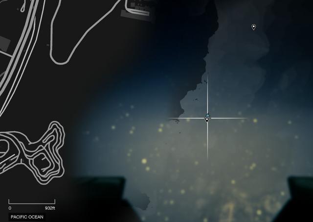 File:Wreck Olifantus East GTAV Map.png