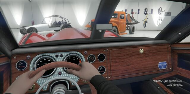 File:Z-Type-GTAV-Dashboard.jpg