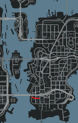 File:BartStreet-GTAIV-Map.png