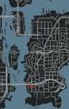 BartStreet-GTAIV-Map.png