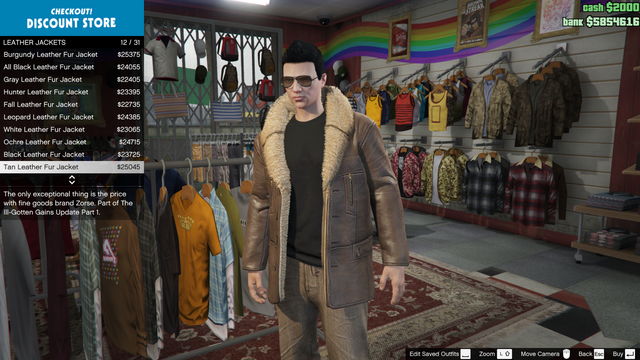 File:FreemodeMale-LeatherJackets11-GTAO.png