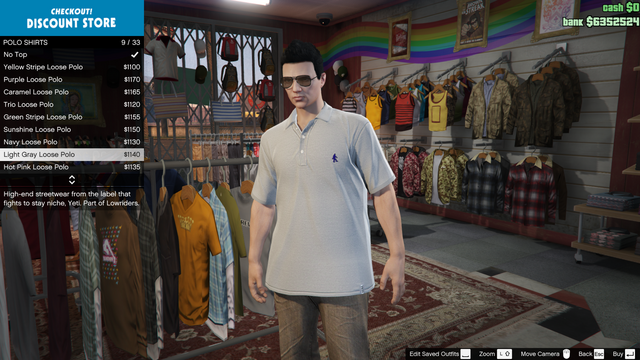 File:FreemodeMale-PoloShirts8-GTAO.png