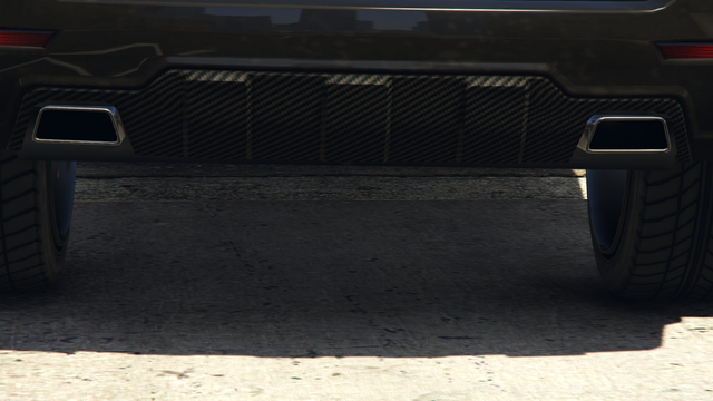 File:GuessTheCar2-GTAW-2.png