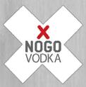 File:Nogovodkalogo GTAIV.png