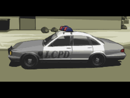 File:PoliceCruiser-GTACW-busted.png