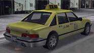 Taxi-GTA3-rear