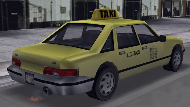 File:Taxi-GTA3-rear.jpg