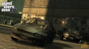 File:Vincent-GTAIV-Screenshot.jpg
