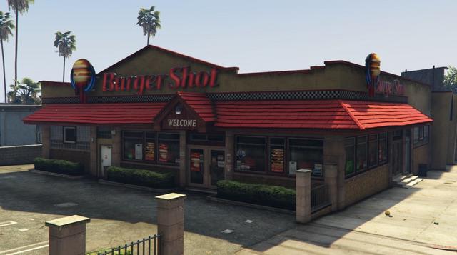 File:BurgerShot-GTAV-Vespucci.png