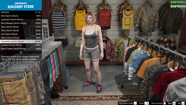 File:FreemodeFemale-Shorts8-GTAO.png