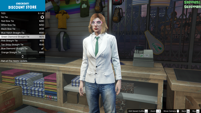 File:FreemodeFemale-Ties5-GTAO.png