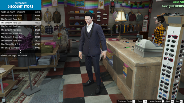 File:FreemodeMale-ClosedHighLifeOutfits3-GTAO.png