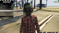FreemodeMale-FestiveMasks5-GTAO