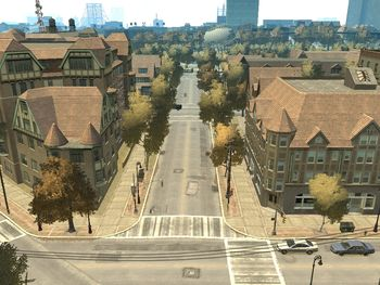 File:ParrStreet-Streets-GTAIV.jpg