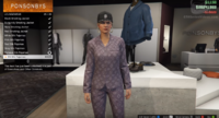 SNSilkPajamas-GTAO-Female