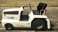 Airtug GTAVpc Side
