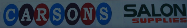 File:CarsonsSalonSupplies-Logo-GTAV.png
