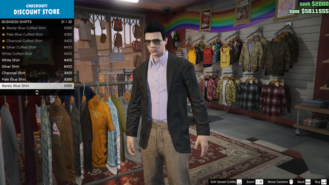 File:FreemodeMale-BusinessShirts21-GTAO.png