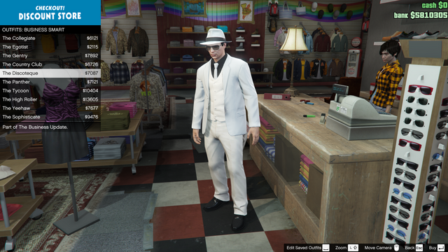 File:FreemodeMale-BusinessSmartOutfits5-GTAO.png