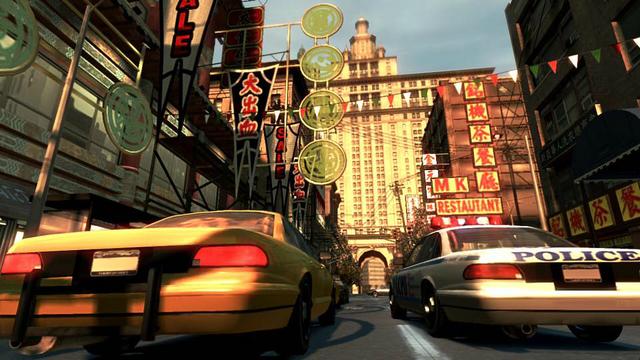 File:Lifeinvader-GTAV-Niko-Photos-Chinatown.png