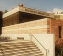 Los Santos Elementary