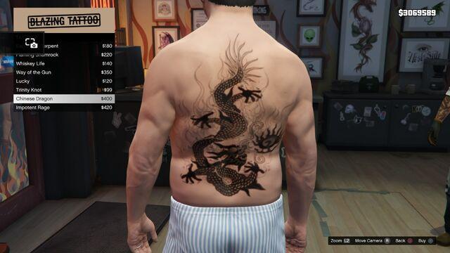 File:Tattoo Michael Torso GTAV Chinese Dragon.jpg