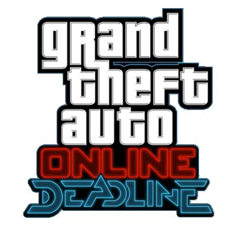 File:Deadline-GTAO-Logo.png