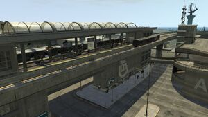 FrancisInternationalAirportstation-GTA4