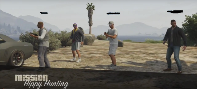 File:HippyHunting-Mission-GTAO.png