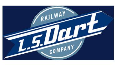 File:LS Dart logo GTA V.png