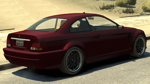File:Sentinel-GTAIV-rear.png