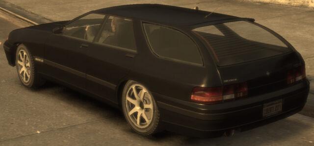 File:Stratum-GTA4-TwinTurbo-rear.jpg