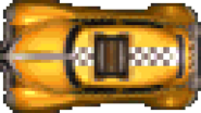 TaxiXpress-GTA2