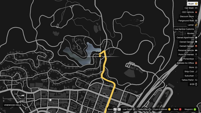 File:Vehicle Export Specialist GTAO Lake Vinewood Drive Map.png